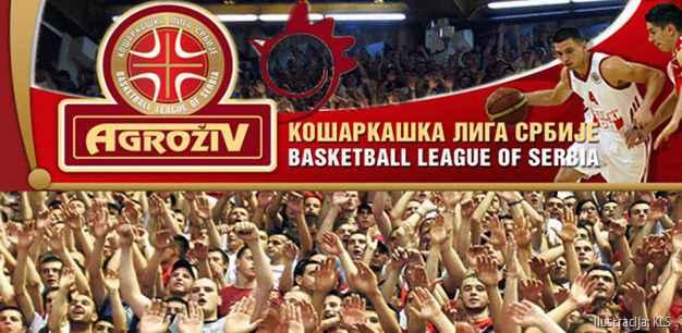 kosarkaska-liga-srbije_660x330