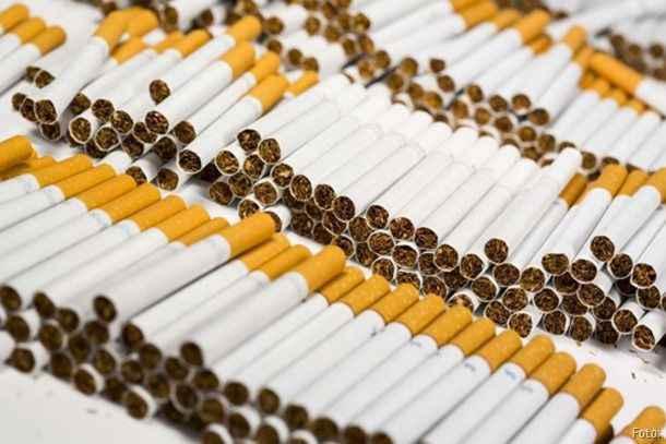 cigarete-sipa