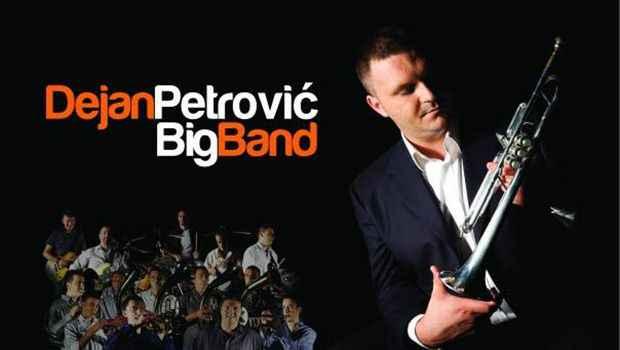 deja petrovic big bend