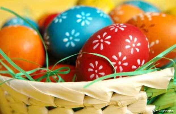 uskrsnje jaje 1
