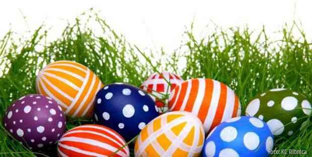 uskrsnje jaje 3