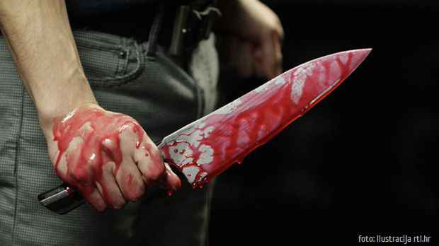 krvavi noz rtl.hr