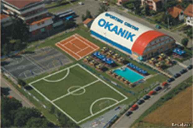 Okanik1