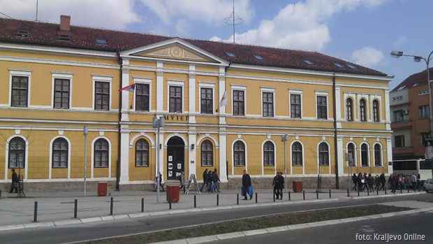 narodni muzej ljbl