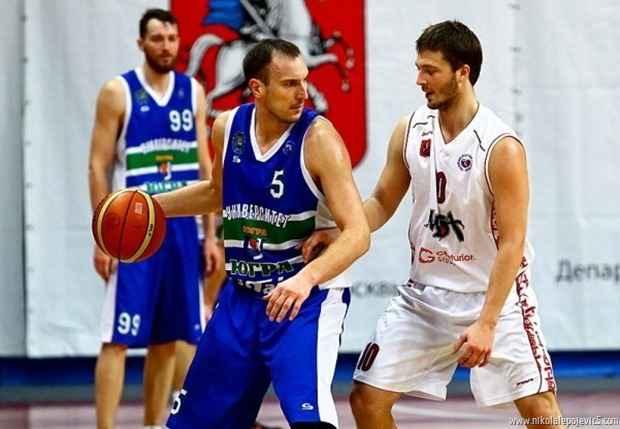 Nikola_Lepojevic_basketball