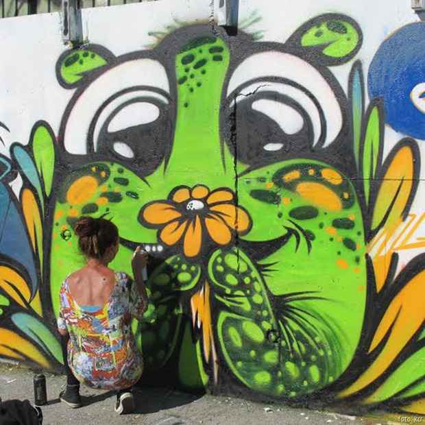Street art 2015 5