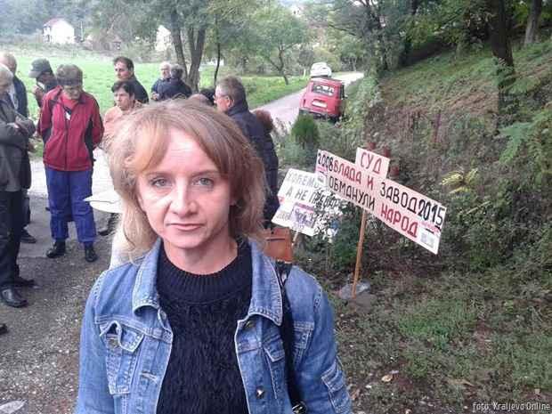 Magnohrom SlađanaSretović