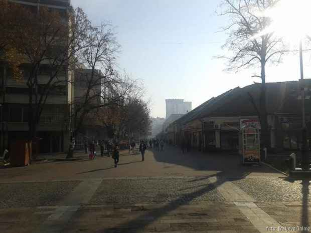 Kraljevo trg 201115