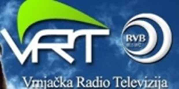 VRT RTV Vrnjačka Banja