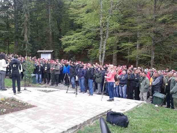 Goč Balkanski samit 3