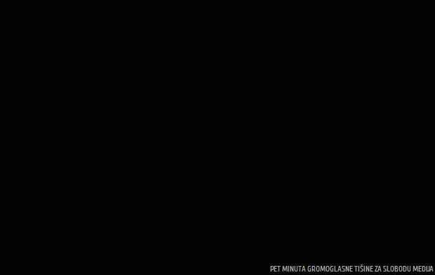 Crna slika