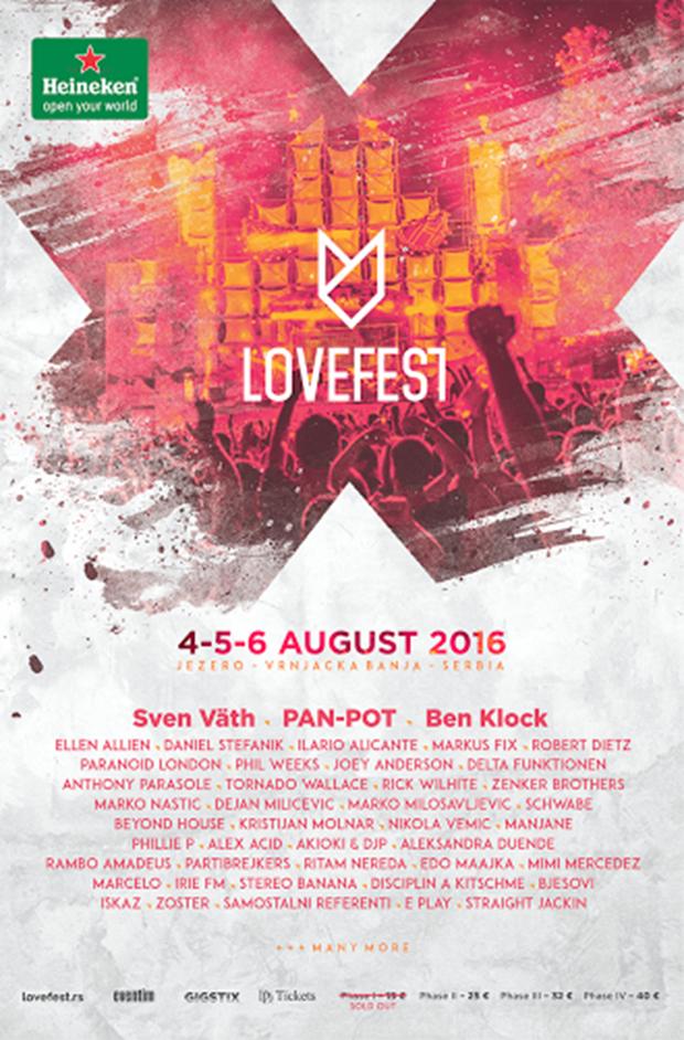 LF 2016 plakat