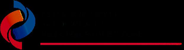 PIO  fond logo