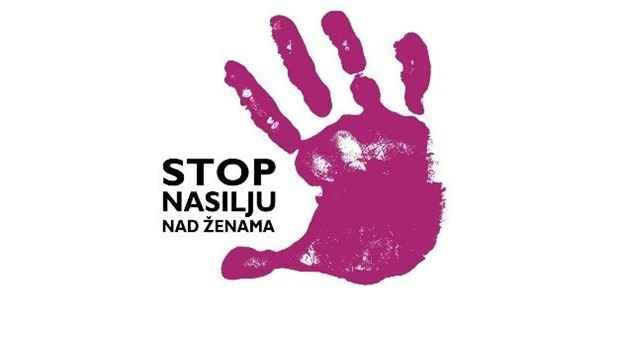 STOP nasilju nad ženama1