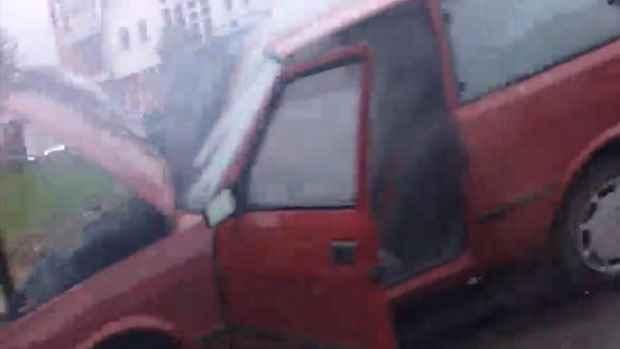 Yugo u plamenu 02052016