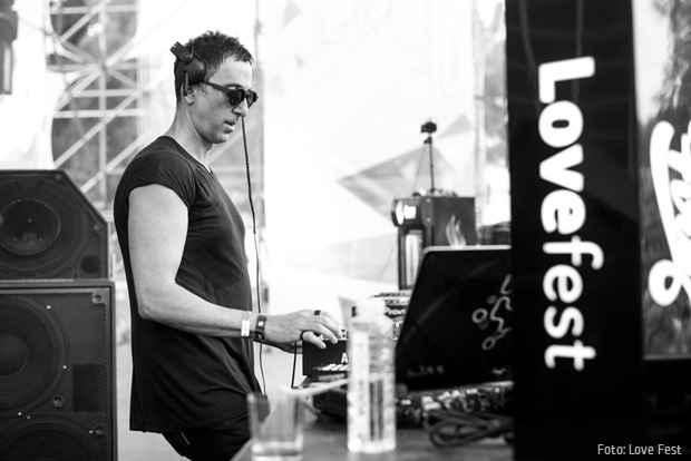 Dubfire_Lovefest 2015