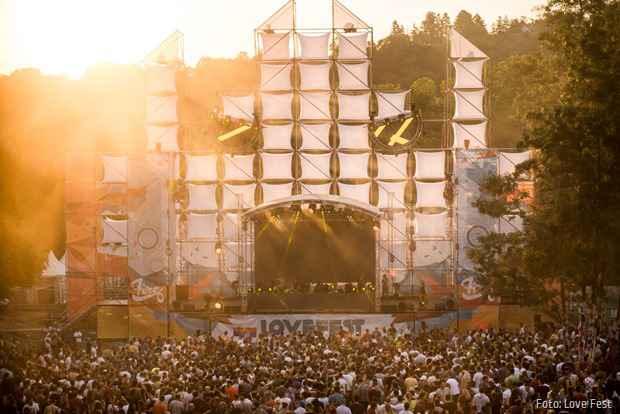 Lovefest 2015_3