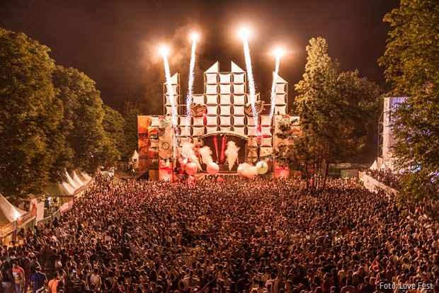 Lovefest 2015_2