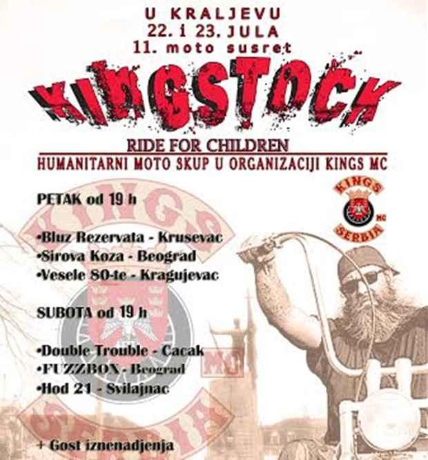 Kings 98 Jovac 2016 2