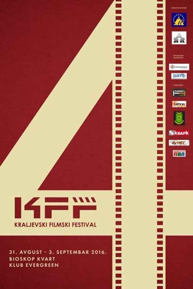 KFF 2016