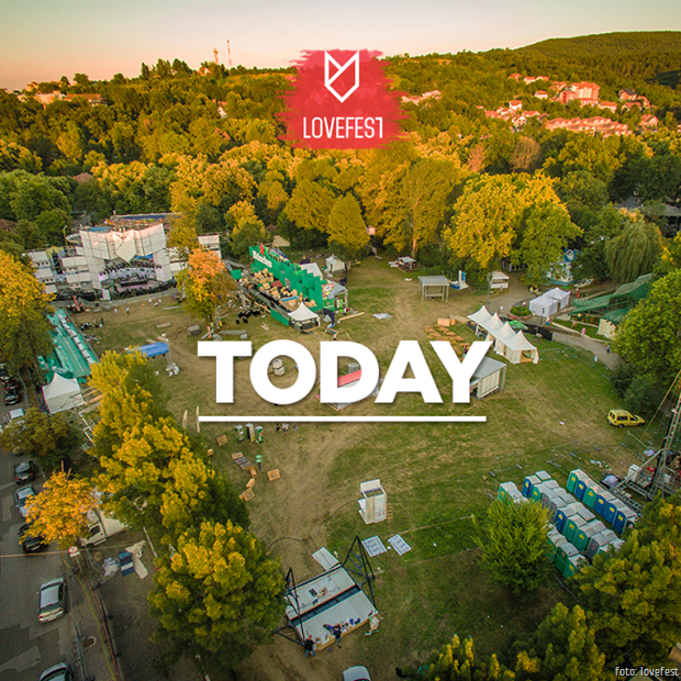Lovefest 2016 2