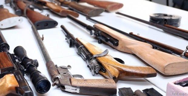 Oružje 1