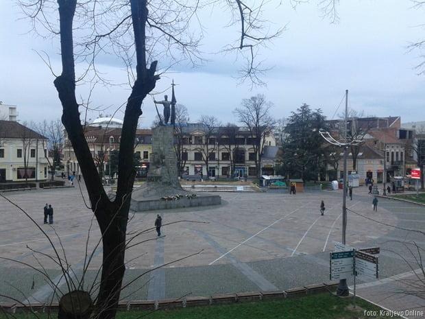 KV Trg srpskih tatnika feb 2016.