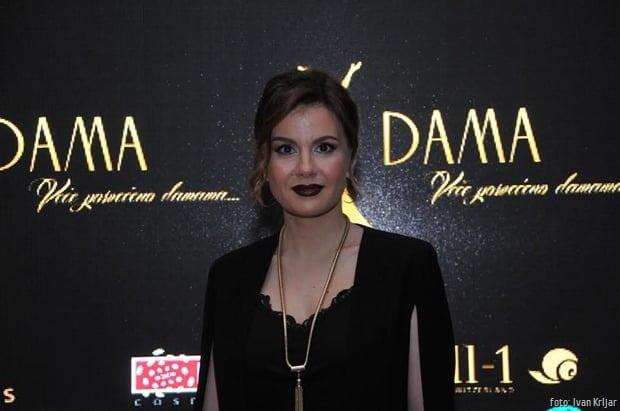 DAMA GODINE 2017 Maja Nikolić1