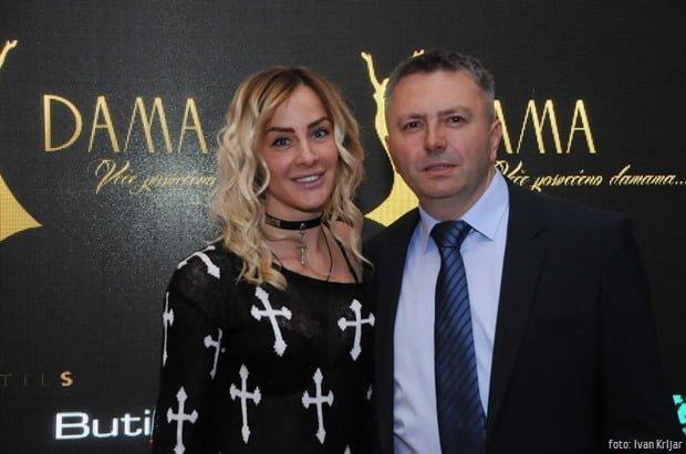 DAMA GODINE 2017 MDabović DPantić