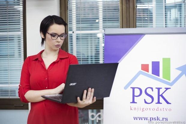 PSK poreskisavetnikkv.rs